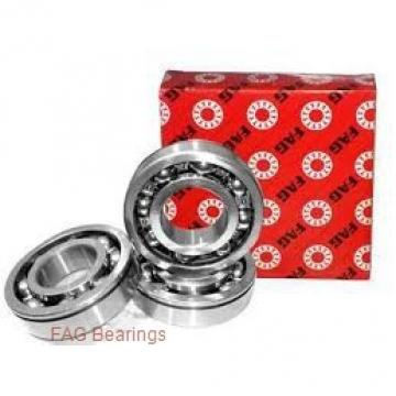 35 mm x 68 mm x 37 mm  35 mm x 68 mm x 37 mm  FAG 567918B angular contact ball bearings