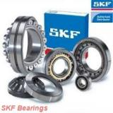 SKF 32036T150X/DB tapered roller bearings