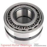 HM124646-90116  HM124616XD  Cone spacer HM124646XC AP Integrated Bearing Assemblies