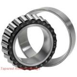 HM129848-90177  HM129813XD Cone spacer HM129848XB Recessed end cap K399072-90010 Timken AP Bearings Assembly