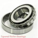 HM129848-90219  HM129813XD Cone spacer HM129848XB  Recessed end cap K399072-90010 Tapered Roller Bearings Assembly