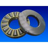 SKF BA1-0888A Air Conditioning Magnetic Clutch bearing